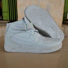 Jual Nike Tennis jual nike air 1 original