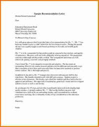 mba recommendation letter reference letter for mba 2017 2018