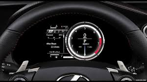 lexus sports car isf 2014 lexus is f sport interior hd wallpaper 16
