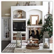 rustic wholesale home decor 100 wholesale home decor items lighting u0026 home decor