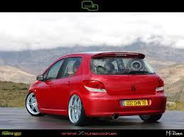 mr peugeot mr ramon u0027s profile u203a autemo com u203a automotive design studio