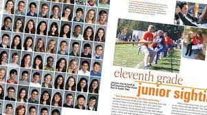 find my high school yearbook what to wear on school picture day yearbook resources herff jones