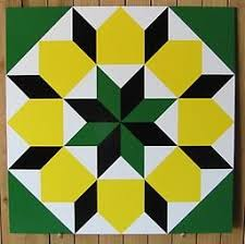 Barn Quilts For Sale 176 Best Quilt The Barn With Paint Images On Pinterest