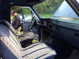 Ford Mud Truck Build - 1985 bronco build thread ford truck enthusiasts forums