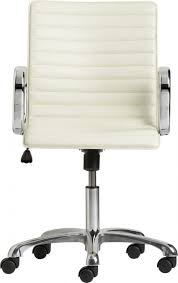 Cheap Task Chair Design Ideas Office Awesome White And Gold Office Chair White Desk Office