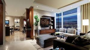 vdara 2 bedroom suite vegas two bedroom suites contemporary on bedroom with vdara two