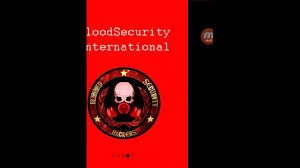 how to download pldt hack bloodsecurity 100 youtube