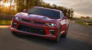 sixth camaro sixth generation camaro 2018 2019 car release and reviews