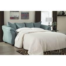 Sofa Sleeper Full Size Shop Sleeper Sofas Near Tempe Az Phoenix Furniture Outlet