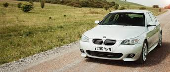 buying guide bmw e60 and e61 5 series straight six petrol models