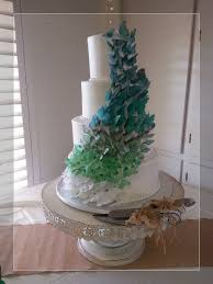 wedding cake susie cakes celebration cake recipe bakery products