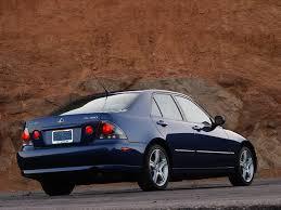 lexus v10 supercar for sale lexus milestone is sales pass 1 million units autoevolution