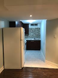 basement apartment decorating great used s to build the frame the