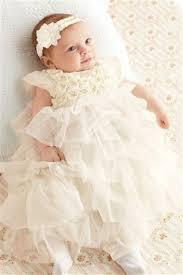 baby christening dresses oasis amor fashion
