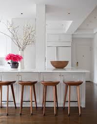 Restoration Hardware Bar Stool Restoration Hardware Bar Stools Kitchen Contemporary With