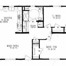 bathroom floor plans small small bathroom floor plans with tub and shower surripui