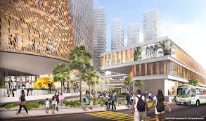 classen curve strip mall shopping centres pinterest curves