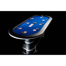 poker table with folding legs 12 seater poker table from bullets poker