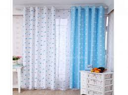 White And Blue Curtains Navy Blue And White Kitchen Curtainssunbrella Curtains White Navy