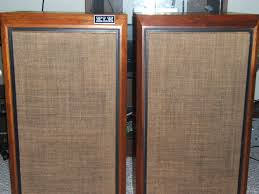 klh home theater system vintage klh model 5 speakers for sale canuck audio mart