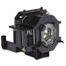 epson projector light bulb replacement original projector elplp62 l for epson powerlite pro