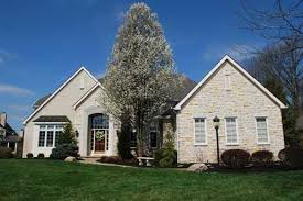 capital lighting powell ohio 5490 heathrow drive powell oh 43065 mls 218012580 coldwell banker