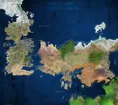 Most Accurate World Map by No Spoilers Does Anyone Know How Accurate This Map Is