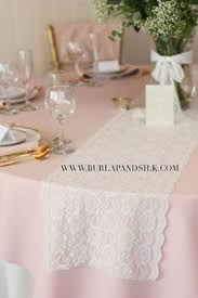 fabric for table runners wedding 7 1 2 inches x 17 yd lace table runner lace fabric roll wedding