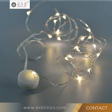 decorations led mini led lights for crafts