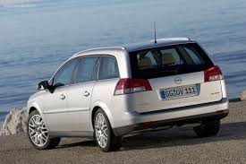 opel vectra 2000 kombi opel vectra caravan specs 2005 2006 2007 2008 autoevolution