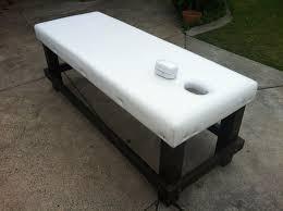 australian massage tables massage truelocal