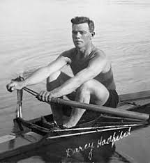 The Winner Of New Zealand by List Of New Zealand Rowers At The Summer Olympics Wikipedia