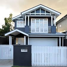 best 25 fence paint colours ideas on pinterest grey fence paint