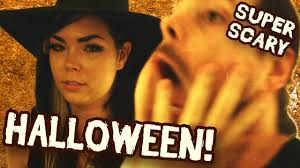 spooky halloween adventures game grumps youtube