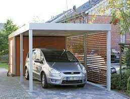 House With Carport Carport Designs Ideas Home Design By John