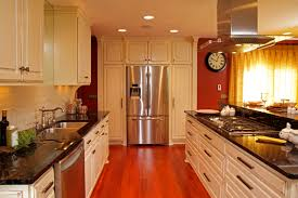 catchy galley kitchen remodel design kitchen small galley kitchen