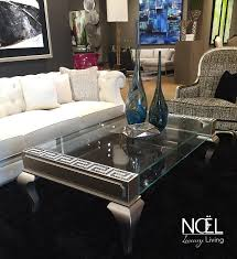 Home Decor Stores In Houston Tx Noel Furniture In Houston Tx Whitepages