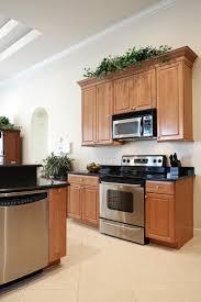 rumford stone granite kitchen countertops nh