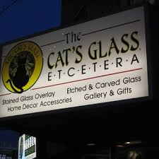 Home Decor Edmonton The Cat U0027s Glass Home Decor 10039 82 Ave Nw Edmonton Ab