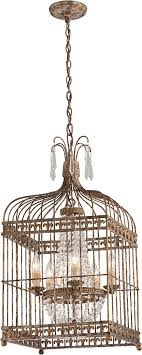 wrought iron foyer light troy f4545 amelie hand worked wrought iron foyer light fixture tro