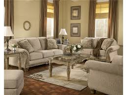 5 piece living room set living room set packages u2013 modern house