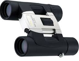 nikon travel light binoculars nikon sport lite 8x25 dcf roof prism binoculars silver london uk