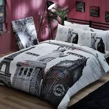 Etsy Bedding Duvet 186 Best A Future Home Bedding Images On Pinterest Paris