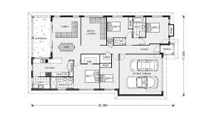 seacrest 214 element our designs gold coast north builder gj