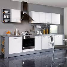 meuble de cuisines meuble bas cuisine tiroir inspirational meuble de cuisine idées de