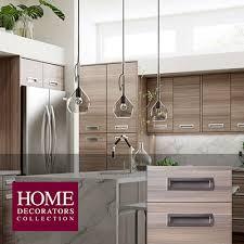 modern kitchen cabinet doors brilliant modern cabinets for kitchen