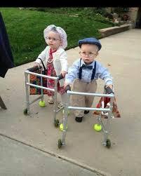 best 25 twin costume ideas baby ideas on pinterest twin