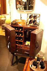 Office Bar Cabinet Office Design Office Liquor Cabinet Ikea Expedit Turned Bar