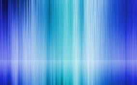 cool blue wallpapers best 25 blue wallpapers ideas only on