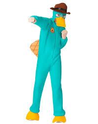 Phineas Halloween Costume 72 Costumes Images Spirit Halloween Children